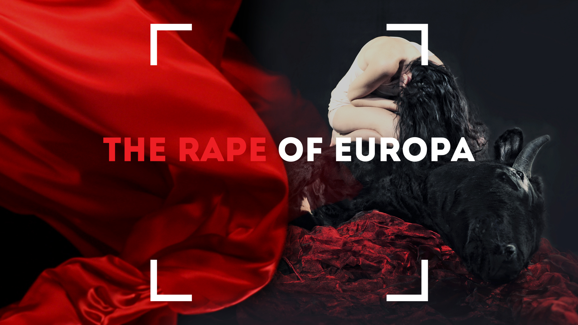 the rape of europa to the The rape of europa, a startling documentary, puts the number rather higher: one-fifth of all the known significant works of art in europe -- millions.